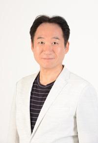 y-tsunematsu